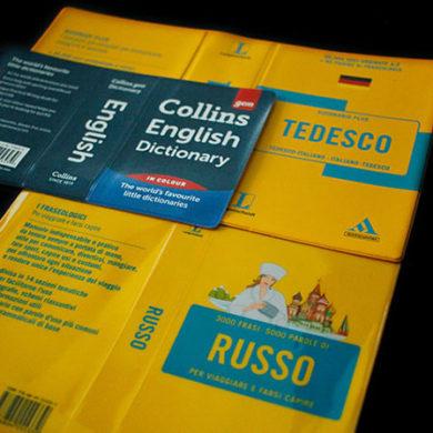 cubiertas diccionarios