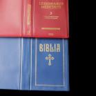 copertina-bibbia