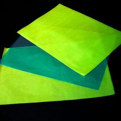 portafolios de plastico abertura lateral